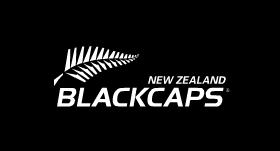 BlackCapsResized