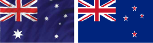 Difference-Between-Australia-Flag-and-New-Zealand-Flag