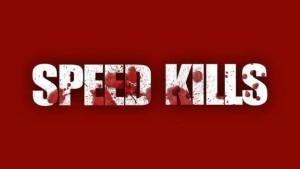SpeedKillslogo