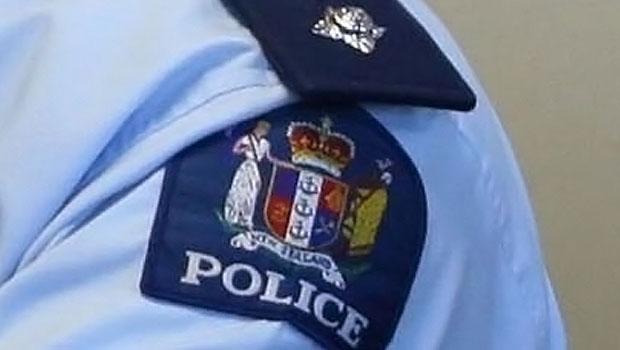 Police-uniform-shoulder-NZH