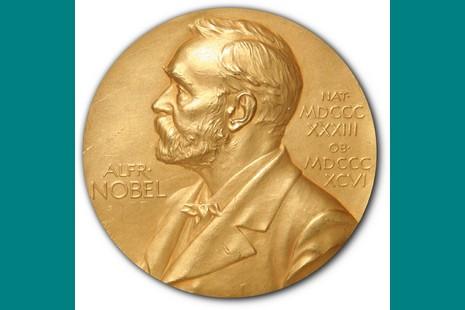 W_Nobel-Peace