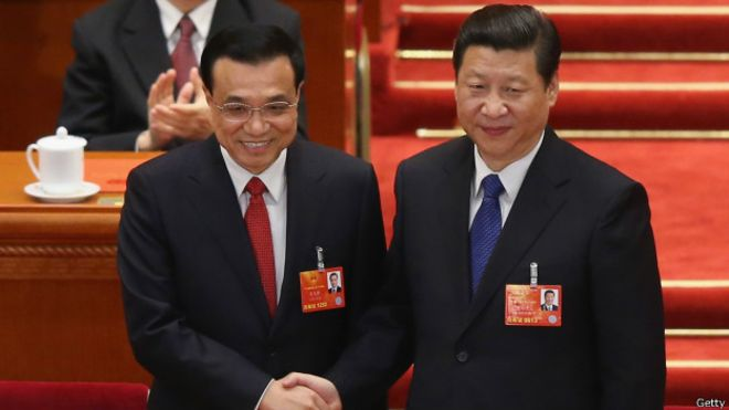 150825070338_xi_jinping_and_li_keqiang__624x351_getty (1)