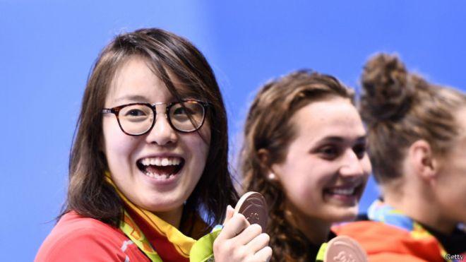 160810080523_fu_yuanhui_chinese_swimmer_olympics_640x360_getty