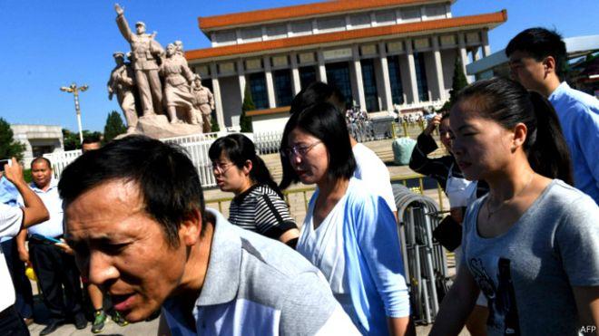 160908135936_mao_mausoleum_mao_zedong_40_anniversary_640x360_afp
