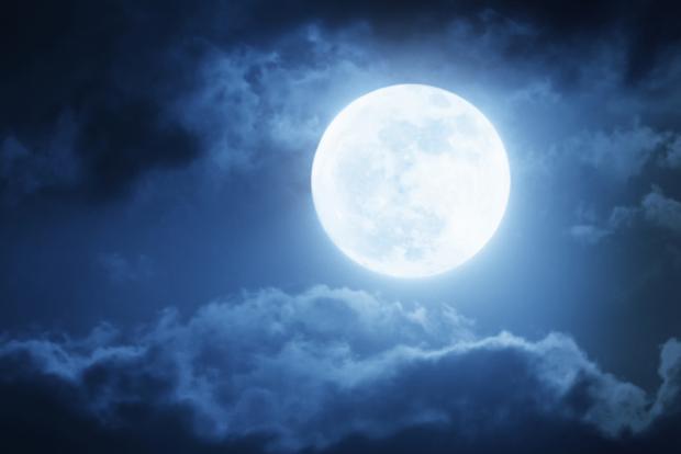 moon-sleep-children