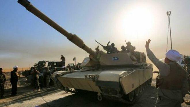 161017173645_iraqi_army_512x288_afp_nocredit