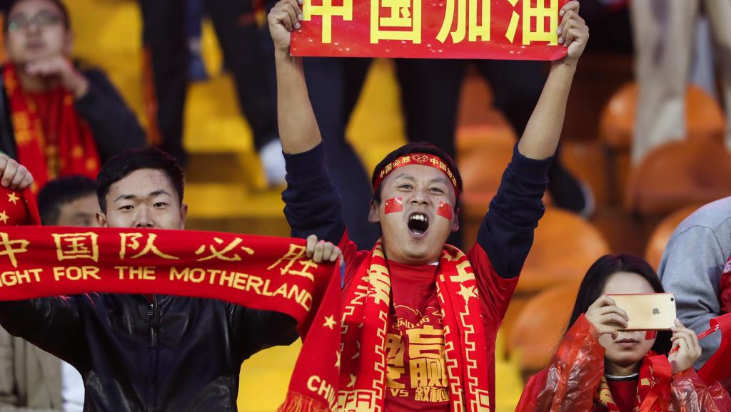 2016-10-06t113945z_21378876_s1aeufkearab_rtrmadp_3_soccer-worldcup-chn-syr