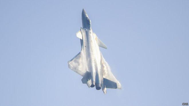161101094145_china_jetfighter_j20_624x351_cns