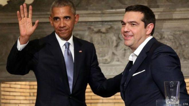 161115183116_obama_tsipras_624x351_epa