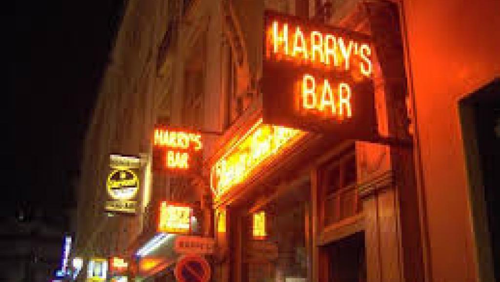 harry_bar