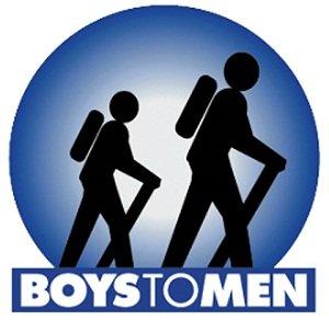 boys-to-men-logo