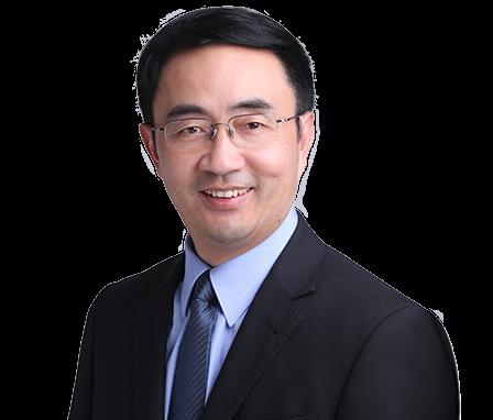Dr_Jian_Yang