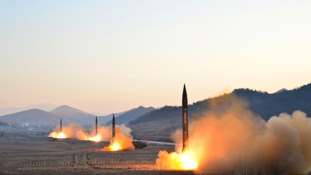 2017-03-07t122948z_1549760832_rc1ce3e70f40_rtrmadp_3_northkorea-missiles