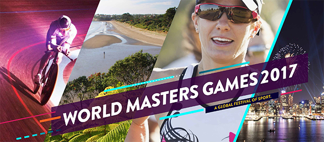 World-Masters-Games-2017-Waipa-New-Zealand