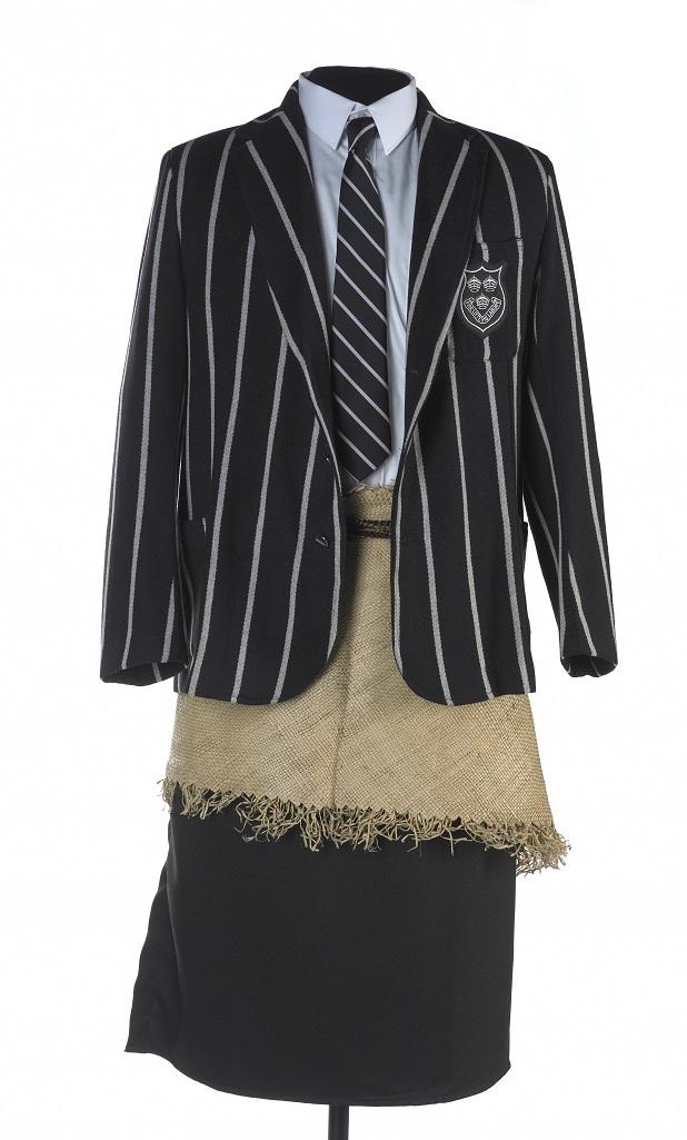 UniformWesley (1)