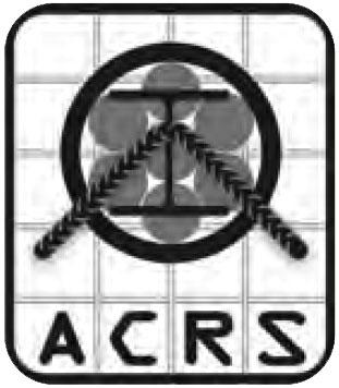 ACRS_logo