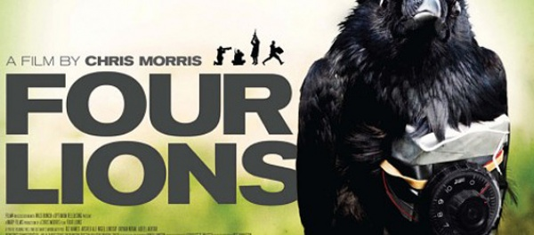 Four-Lions-Poster-UK-568__span