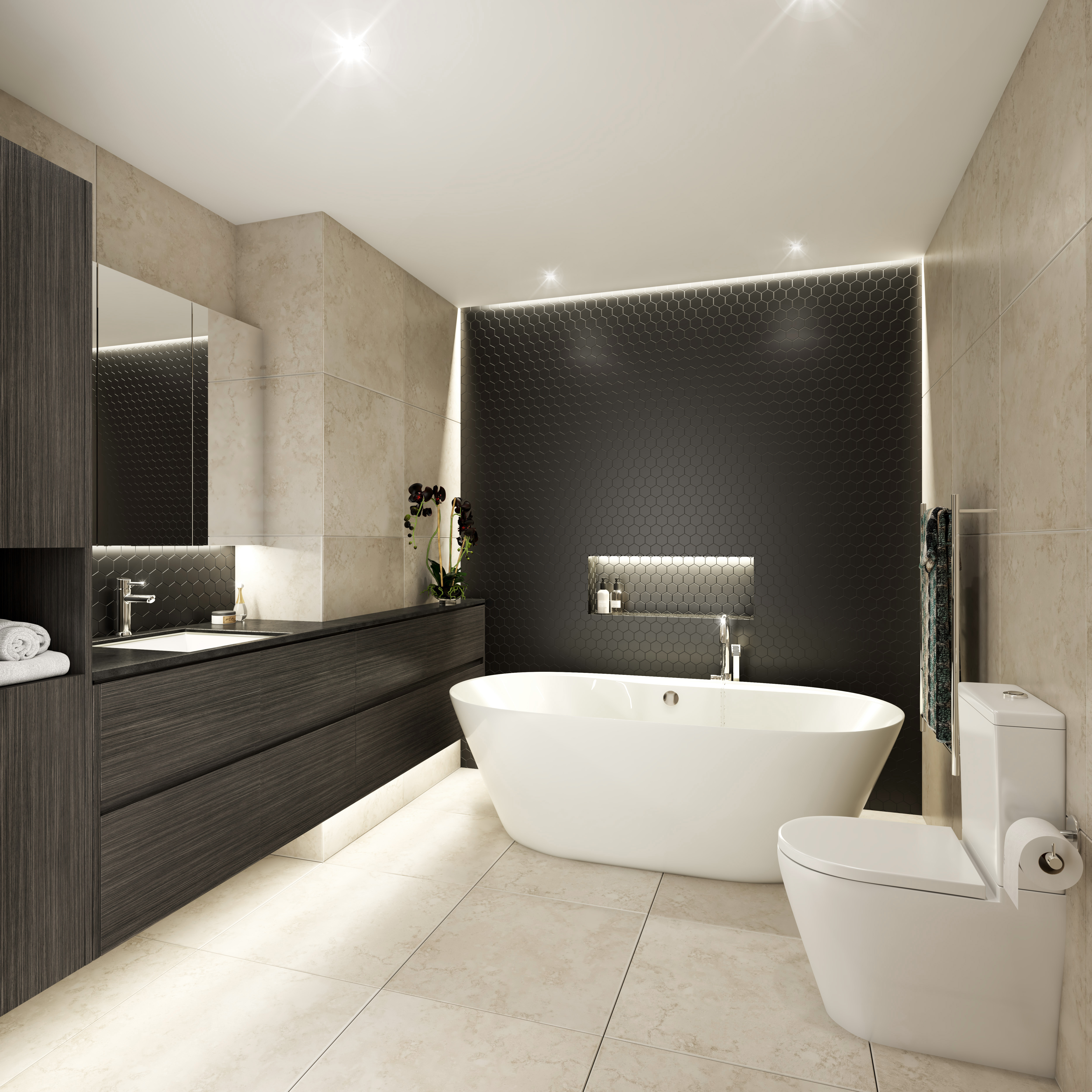 TheVictorBbay_Int_Penthouse_Bathroom_Final_02
