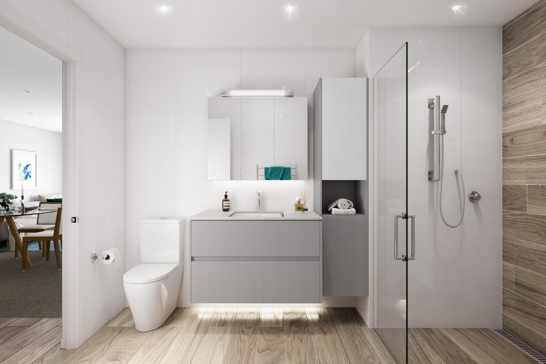 TheVictorBrownsBay_Int_404_Bathroom_Final_03-001
