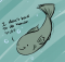 i_want_to_be_a_fish_by_starfrostedheart-d6hf3xo