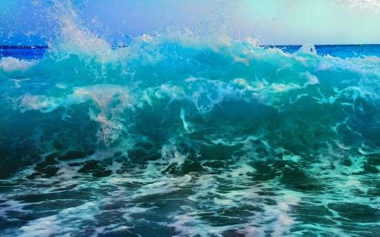 earth-wave-opus-splash-cool-blue-sea-ocean-horizon-water-nature-alluring-wallpaper-89353-142977749515