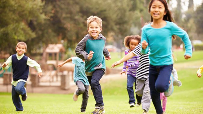 children-exercising-childhood-exercise-istock