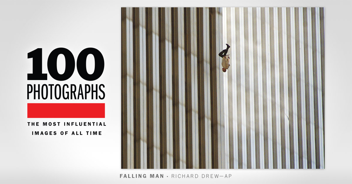 time-100-influential-photos-richard-drew-falling-man-92-social
