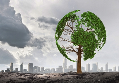 Questomeseidee-QM-QMnews-benessere-macri-ambiente