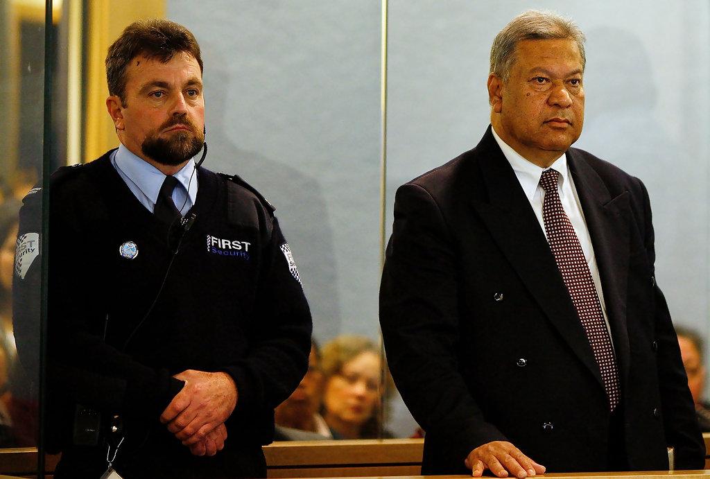 Former+MP+Taito+Phillip+Field+Sentenced+Six+cJgnLy2E_z7x