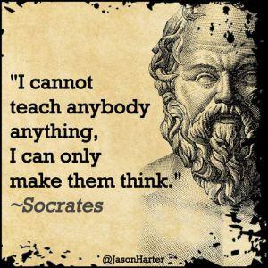 cb28d8c3f56e83d6d9344a4c19aff821-teaching-philosophy-socrates-quotes