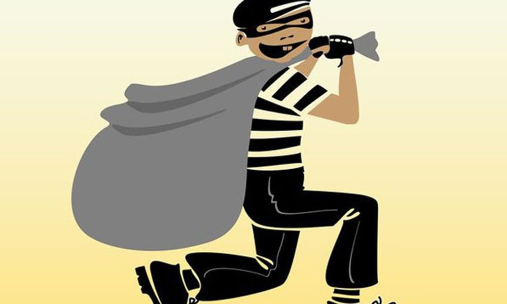 Thief-17122017074544-1000x0