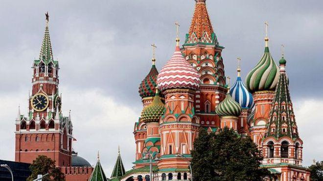 _100573219__100569317_kremlin_getty