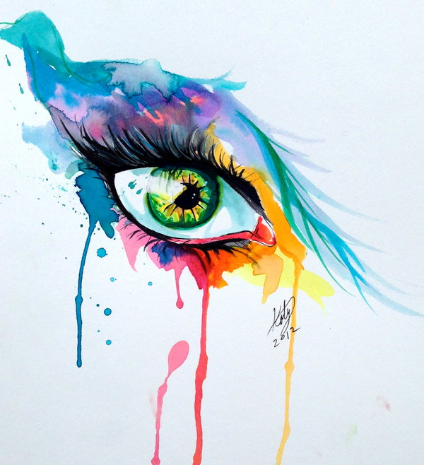bird_eye_by_lucky978-d5ptnrc