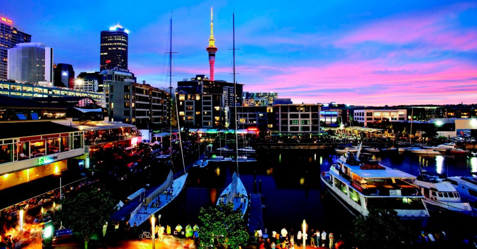 new-zealand-auckland-viaduct-harbour-credit-ateed-2100x1100__ScaleMaxWidthWzkzMF0