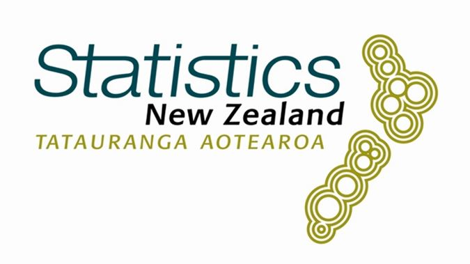 statistics-new-zealand-logo